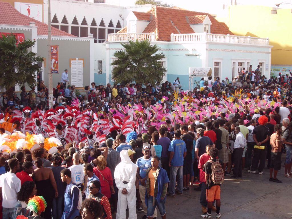 Karneval 3