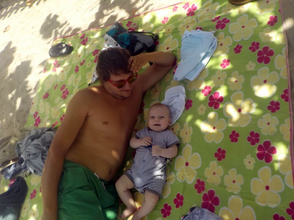 Beachboys 1